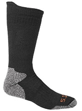 Cold Weather Crew Sock