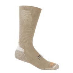 Year Round OTC Sock