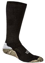Merino Crew Sock