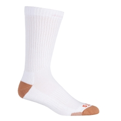 Cupron® Crew Sock - 3 Pack