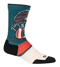 Sock & Awe Classic Eagle
