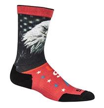 Sock and Awe USA