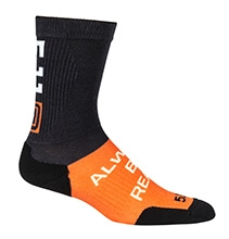 Sock and Awe Legacy ABR