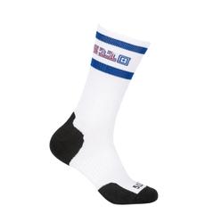 Sock & Awe Gym Sock