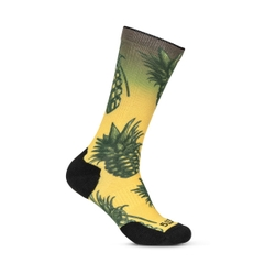 Sock & Awe Pineapple Grenade 2.0