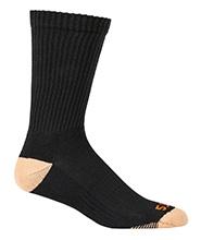 Cupron® Year Round Crew Sock