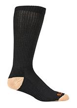 Cupron® Year Round OTC Sock