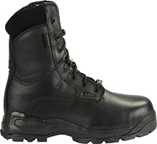 """A.T.A.C.® 8"""" Shield Boot"""