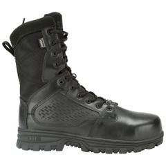 """EVO 8"""" CST Boot"""