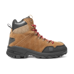 Cable Hiker Boot