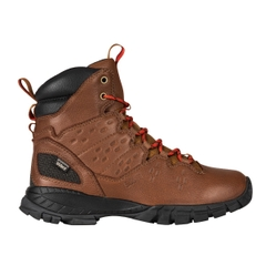 "XPRT® 3.0 Waterproof 6"" Boot - New Color"
