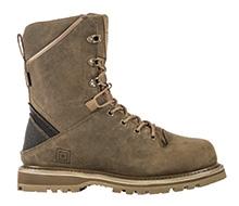 """Apex Waterproof 8"""" Boot"""