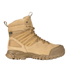 "Union 6"" Boot Waterproof - New Color"