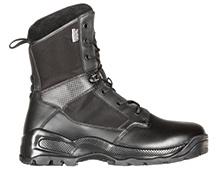"""A.T.A.C.® 2.0 8"""" Storm Boot"""