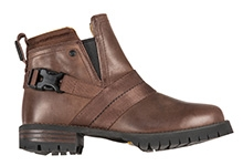 Women's Fury Boot
