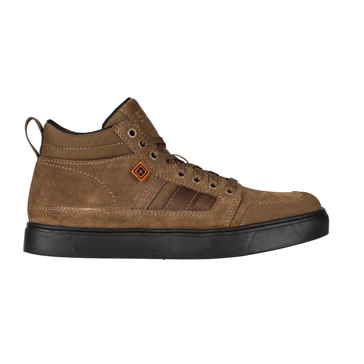 Norris Sneaker - New Color - 5.11 Tactical