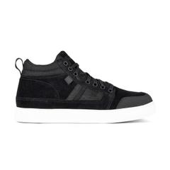 Norris Sneaker - New Colors