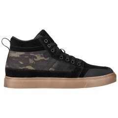 Norris Sneaker Multicam®