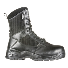 "A.T.A.C.® 2.0 8"" Shield Boot"