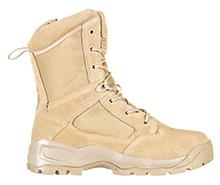 """A.T.A.C.® 2.0 8"""" Arid Boot"""