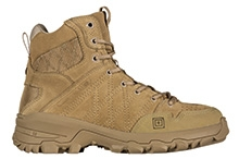 Cable Hiker Tactical Boot