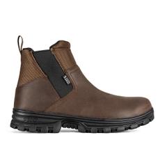 Company 3.0 Boot