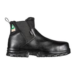 Company 3.0 CST Boot