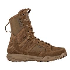 """5.11 A/T™ 8"""" Non-Zip Boot"""