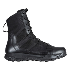 "5.11 A/T™ 8"" Side Zip Boot"