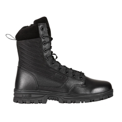 "EVO 2.0 8"" Side Zip Boot"