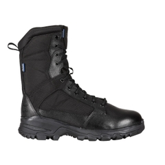 "Fast-Tac 8"" Waterproof Insulated Boot"