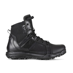 """5.11® A/T 6"""" Side Zip Boot"""