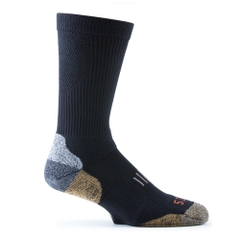 Year Round Crew Sock