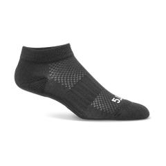 PT Ankle Sock - 3 Pack