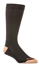Cupron® OTC Sock - 3 Pack