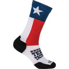 Sock & Awe Crew Tactical Texas