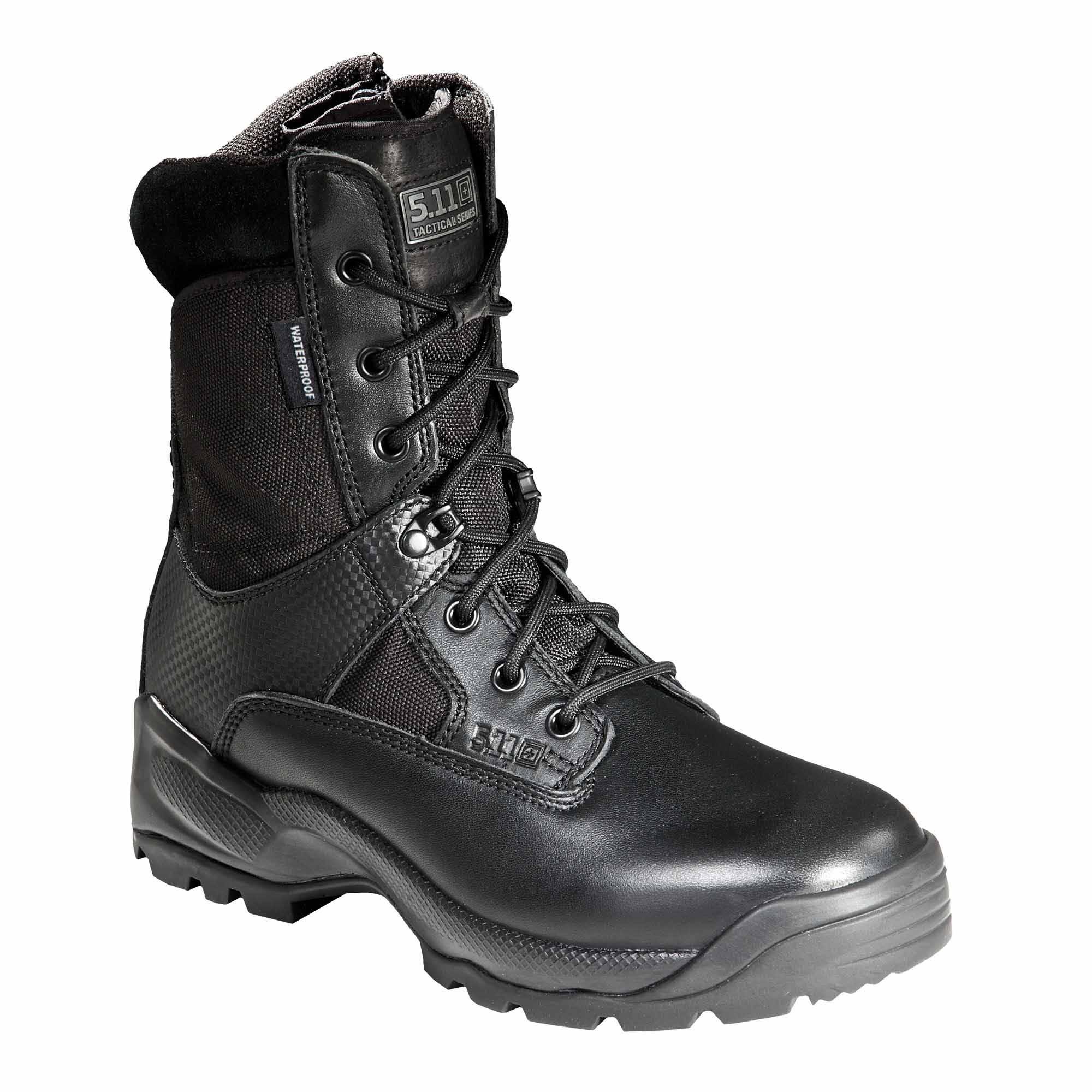 A.T.A.C.® Storm Boot