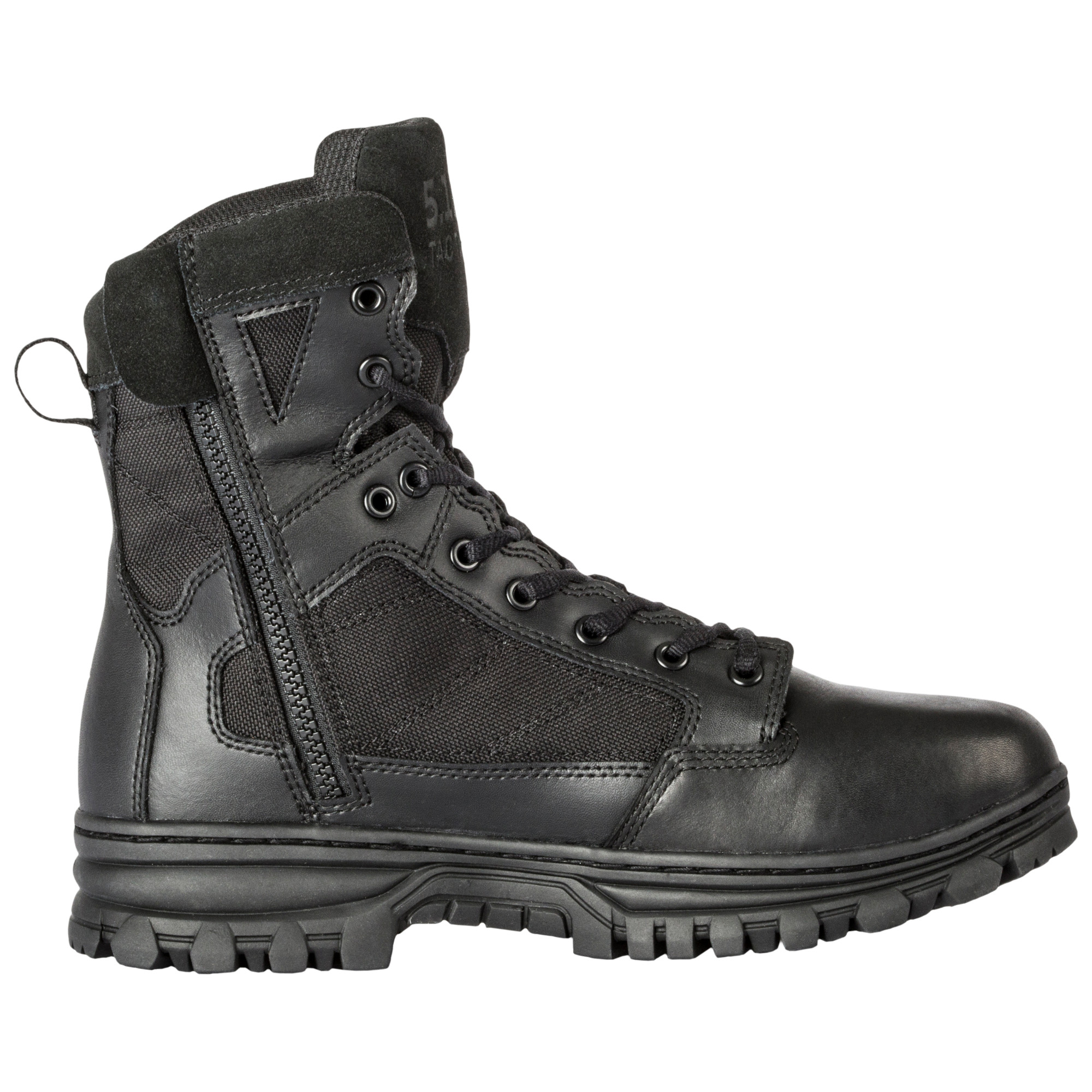 5.11 Tactical Men's EVO 6 Boot with Sidezip thumbnail