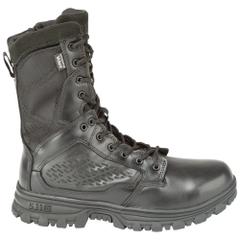 """EVO 8"""" Waterproof Boot  (EN AS NZS)"""