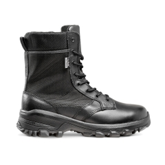 Speed 3.0 Waterproof Side Zip Boot
