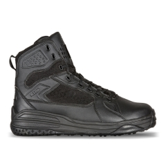 Halcyon Waterproof Boot