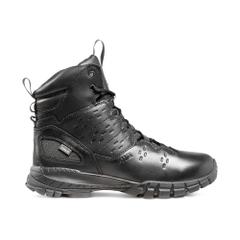"XPRT® 3.0 Waterproof 6"" Boot"