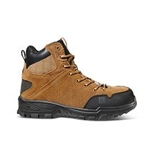 Cable Hiker Carbon Tac Toe Boot