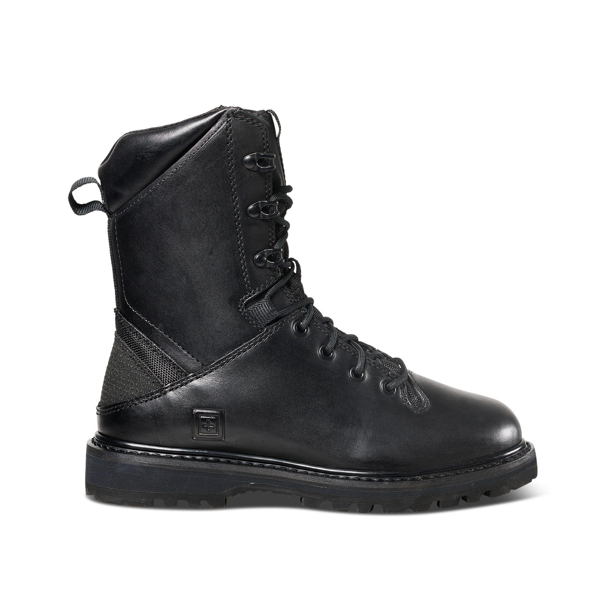 Apex 8'' Boot