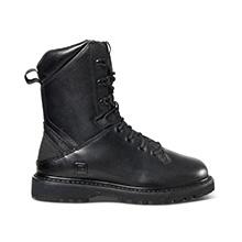 """Apex 8"""" Boot"""