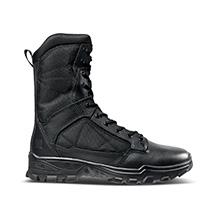 "Fast-Tac® 8"" Boot"