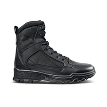 "Fast-Tac® Waterproof  6"" Boot"