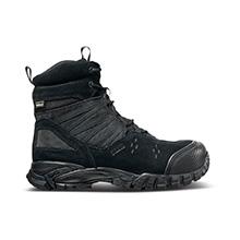 """Union 6"""" Boot Waterproof"""