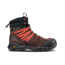 "Union Waterproof 6"" Boot"