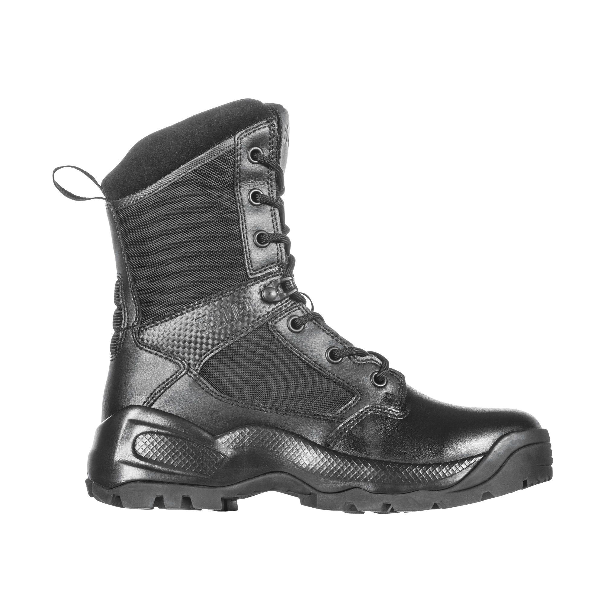5.11 Tactical Women's Womens ATAC 2.0 8 Side Zip Boot thumbnail